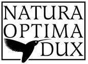 FNOD logo