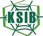 KSIB logo